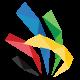 lks-nasional-emblem